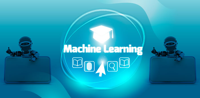 MACHINE LEARNING ED EDUCAZIONE