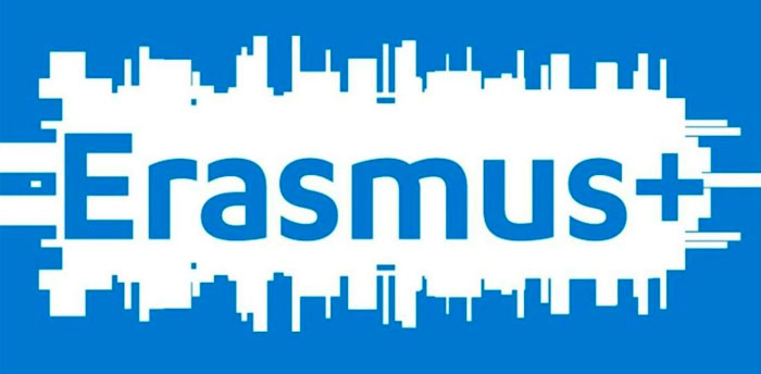 Progetto Erasmus plus ENABLE