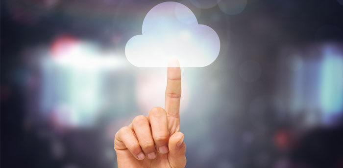 Cloud computing e e-learning