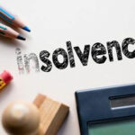 Revisione 2020 di Solvency II