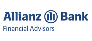 I nostri clienti - Allianz Bank