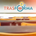 trasforma- #inside.OUT - #in.personas